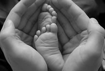 Newborn shoot idees