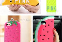Phone case iphone4s
