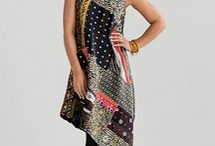 cotton dresses pattern