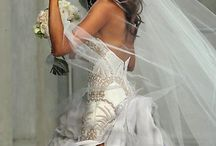 * Weddings *