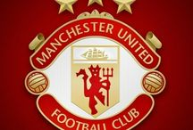 manchester unted
