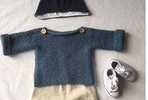 strikking 1