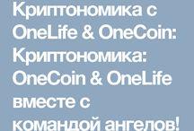 https://parrianatoliy.blogspot.ru/