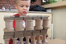 bouwhoek