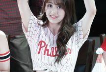Jihyo♥