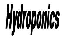 Hydro Garden Tips / Hydroponics