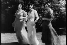 1920-1930 fashion