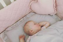 Baby bedding / pościel dziecięca