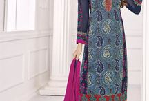 Celebrity Inspired Salwar Suits By SareesBazaar / Shop for Bollywood and television celebrity inspired salwar suits collection online in UK from SareesBazaar.  -> http://www.sareesbazaar.co.uk/Catalogue/Celebrity-Inspired/Suits-Collection