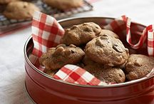 Cookies / by Maryanne Savage