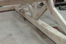 251-350m2 plans for wooden houses / 251-350m2 plans for wooden houses