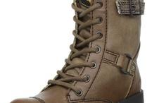 Boots, sandals,flip flops & Shoes ☆★☆