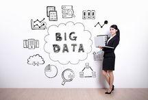 Best Technology Articles / Best Tech Articles