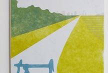 Pinturas / Bike