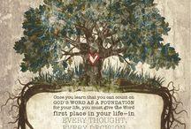 Wisdom / Life,  Success, Destiny, God's Way, Quotes