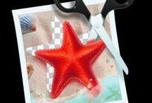 تحميل PhotoScissors 3.0 مجانا لتعديل وقص الصور مع كود التفعيلhttp://alsaker86.blogspot.com/2017/07/Download-PhotoScissors-3.0-free-edit-cut-images-activation-code.html