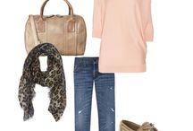 My Style / by Chelsea Walker