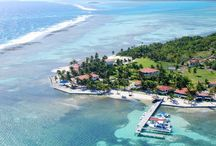 Turneffe Flats Resort – BELIZE / Save Up To $1,682 (Minimum Savings of $1,298) World Famous Blue Hole Trip Included- http://www.madurodive.com/pages/Maduro-Dive-Exclusives.aspx / by MaduroDive