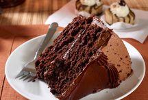 Diet Recipes / by Gary Bennett