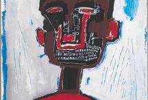 Autoportraits