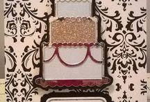 Boda & Aniversario / Wedding & Anniversary / Aqui estaran publicadas las tarjetas que sean para boda o para aniversario