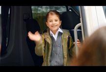 Yeni VakıfBank Reklamı - VakıfBank'tan Kuruluş Yıl Dönümü Kredisi