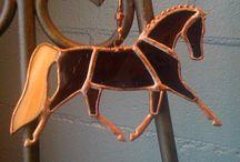 Horsespirations