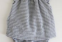 Pattern, Print, fabric, wool