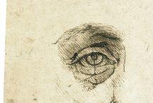 studio occhio