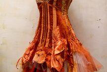 Manó ruha