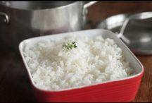 Cucina Brasiliana / Cucina e sapori dal Brasile. Ricette Brasiliane