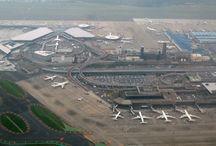 สนามบินนานาชาตินาริตะ Narita International Airport