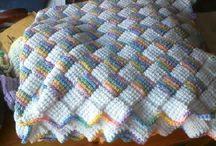 Georgia's Crochet