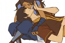 aang and other
