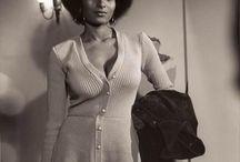 I love the 70's / by Walisha Bradshaw