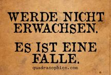 so is das...