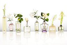 Fragrance love...
