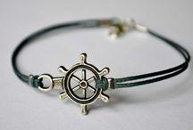 Bracelet is My style