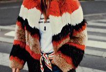 Ψεύτικη γούνα fur