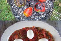 cuisine feuj