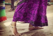 India Love Inspiration
