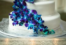 MARRiAGE / ~ Some ideas for my most beautiful, special day or my education Weddingplanner