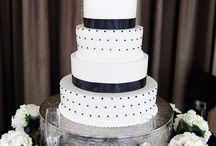 Wedding cake Dee