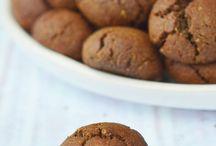 koek cake of gebak recepten
