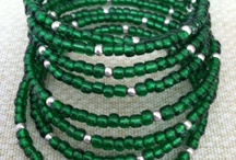 Bracelets/ Necklaces