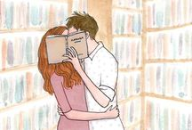 Inspiraciones para leer