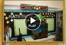 The Core Parent Teacher Educational Supply Store (thecoreteacher ...