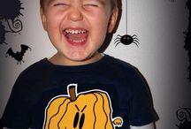 Halloween!! / Disfruta de Halloween a la ultima!!!