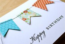 card.ideas