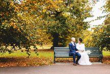 Greenwich Register Office Wedding Photographer London